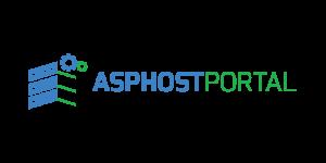 asphostportal2-e1429238668504-300x150