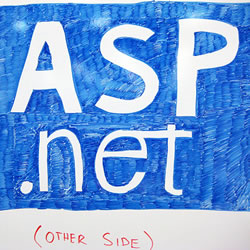 gI_86521_aspnet-hosting-tutorials