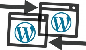 wordpress_vuln