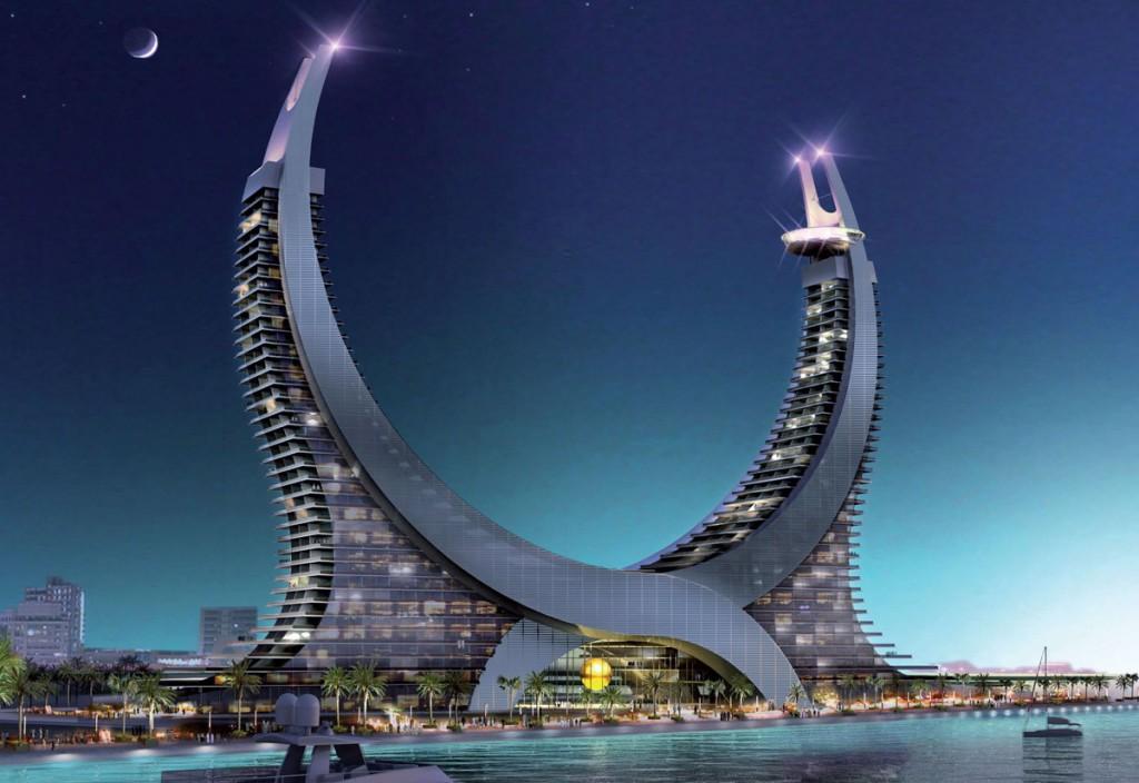 20150618-qatar