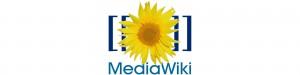 Mediawiki-hosting