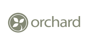 logo_orchard