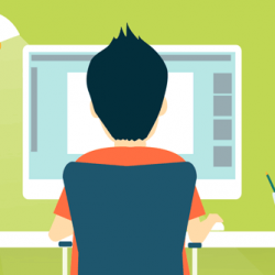 blog-web-design