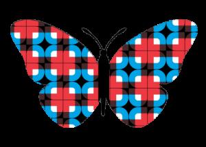 dnn_butterfly_v1.2-500x357