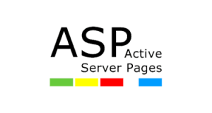 logo_aspclassic