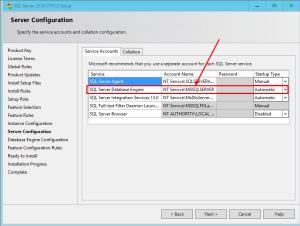 ChangeDBEngineService-300x226