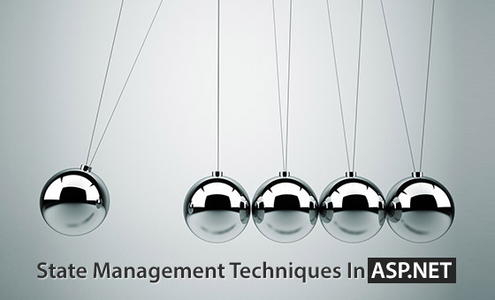 asp-net-state-management-techniques