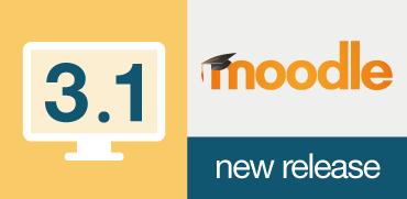 moodle-newrelease