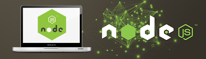 node-js-for-building-ecommerce-applications