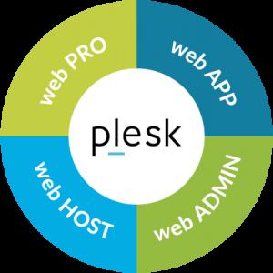 plesk_service_icon_rgb
