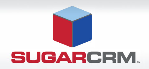 sugarcrm-integration