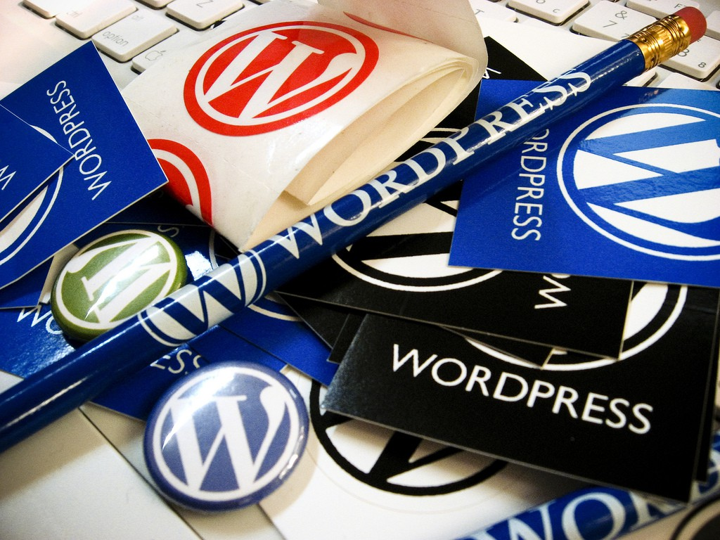 wordpress-schwag-armando-torrealba