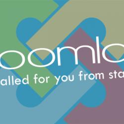 joomla-hosting-650-pre-inst