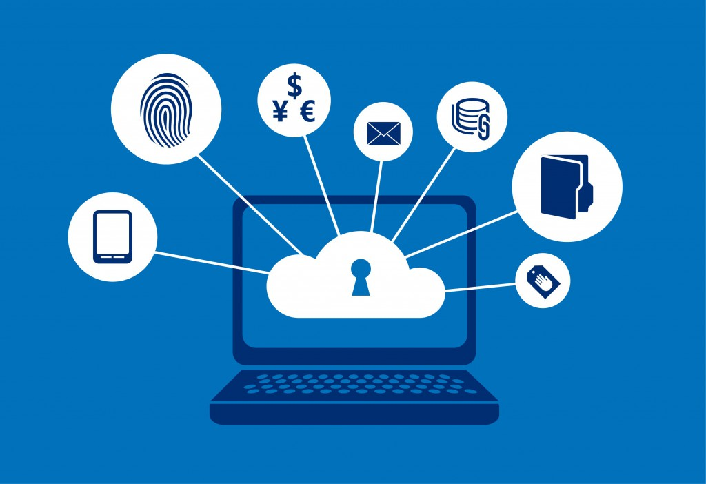protecting-data-and-privacy-in-the-cloud