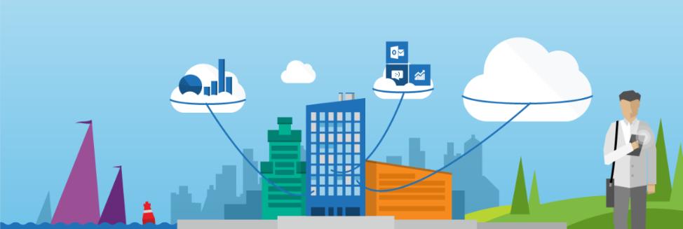 windows-cloud-server