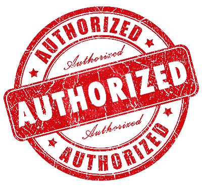 authorized-stamp-blog-06-27-2014