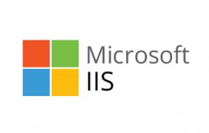 integrations-microsoftiis-340x216