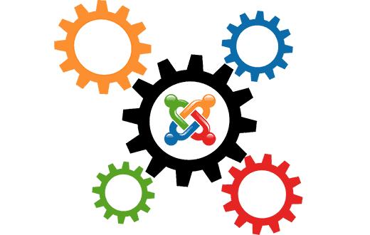 joomla-component-index-google