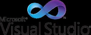 visual_studio_2010_logo-930x363