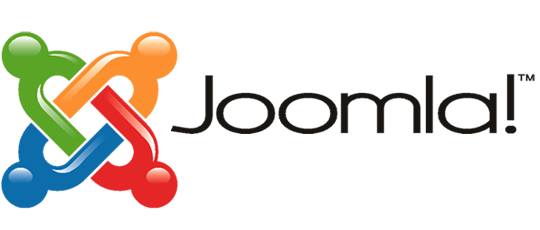 joomlagg