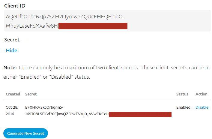 744487624_paypal-secret-apps