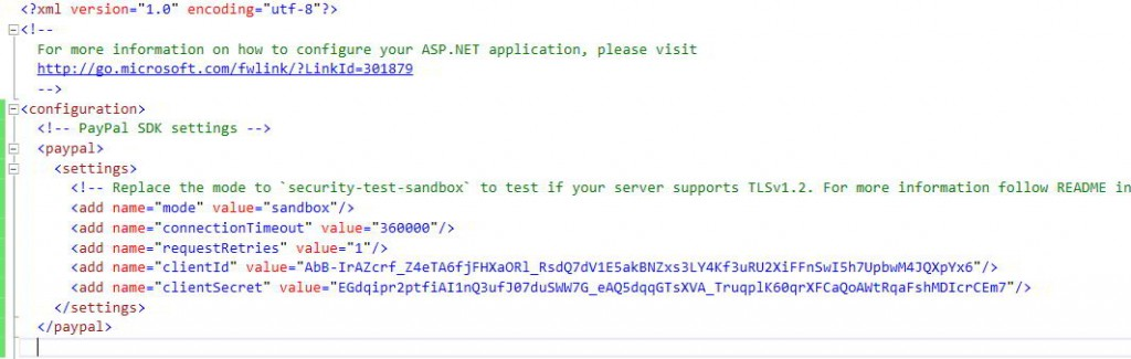 757176133_paypal-setting-web-config