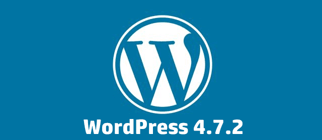 wordpress-472