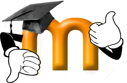 moodle_partner_thumb
