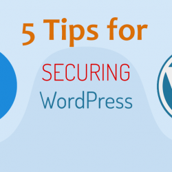 5-tips-for-securing-wordpress