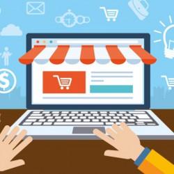 Keuntungan-dan-Manfaat-Bisnis-Online