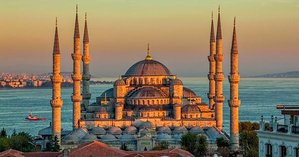 istanbul-turkey-17