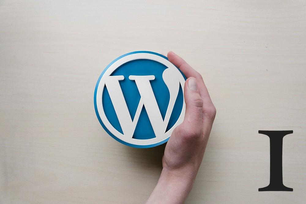 securing-wordpress