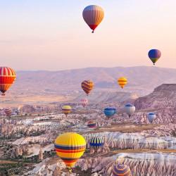 turkey-tours-cappadocia-2