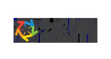 logo_zikula