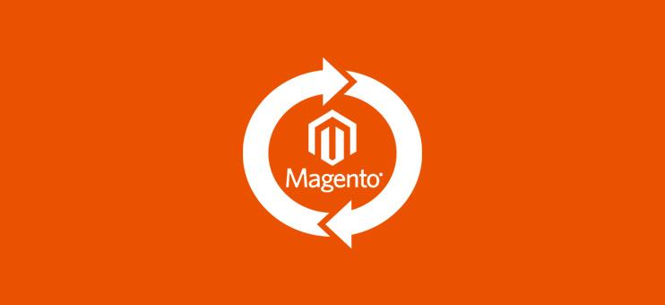 migration_magento_wide