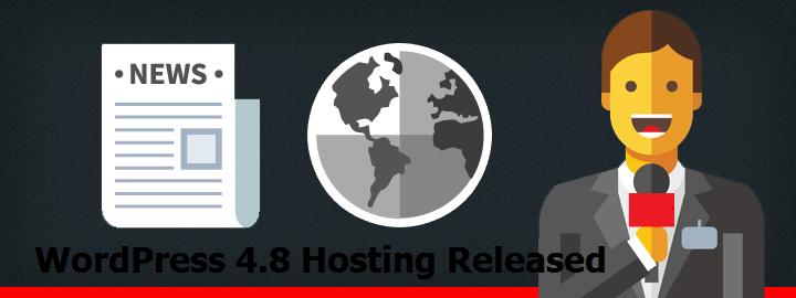 wordpress-4-8-hosting