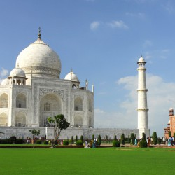 Taj-Mahal-the-real-indian-beauty