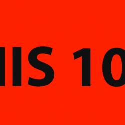 iis-10-1132x509